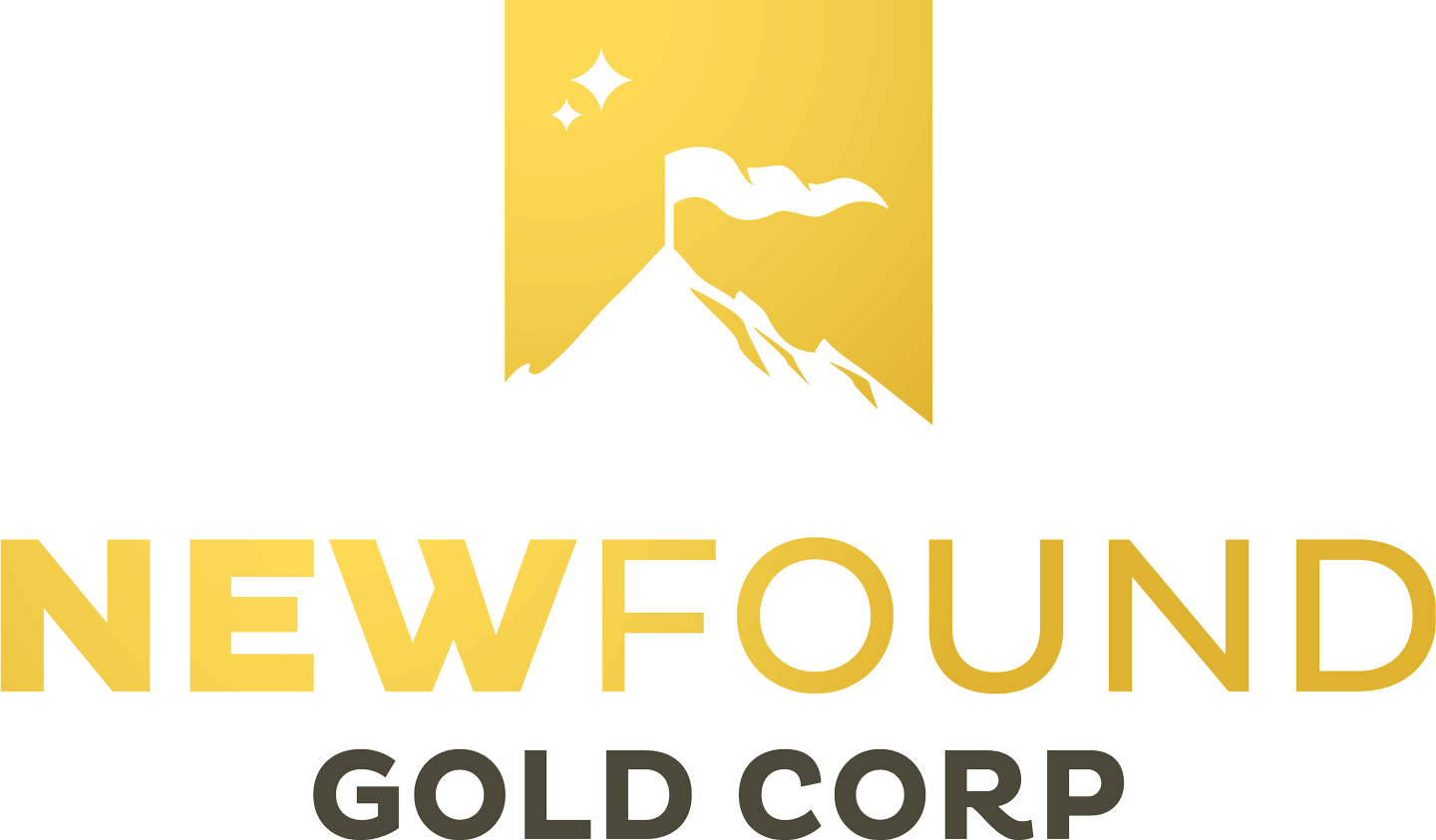 New Found Gold Corp.
