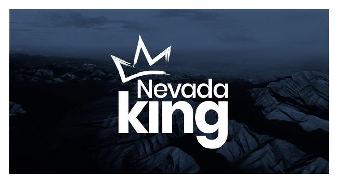 Nevada King Mining ltd.