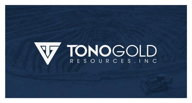 Tonogold