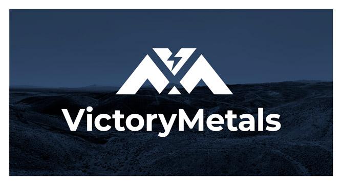 Victory Metals Inc.