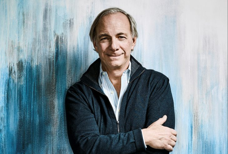 "Text Box: The founder of one of the largest hedge funds in the world, Bridgewater Associates, Dalio was among the first mainstream investors to publicly make the case for gold. In July 2019, Dalio posted a long blog entry focused on ""paradigm shifts"" in investing. He posited that ultra-low interest rates, unfunded social liabilities"